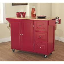 Small Kitchen Island On Wheels 81 Best Home Kitchen Furniture Islands U0026 Carts Images On
