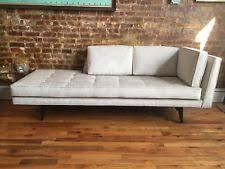 Daybed Sofa Couch Living Room Modern Velvet Sofas Loveseats U0026 Chaises Ebay