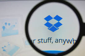 Dropbox Corporate Office Dropbox Zeros In On An Enterprise Strategy Recode
