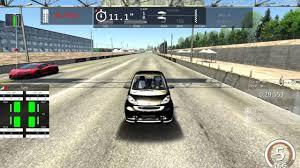 lamborghini vs smart car assetto corsa smart car vs lamborghini aventador sv