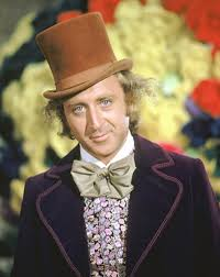 willy wonka halloween costumes six male halloween costumes you should try gq