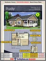 5 bedroom mobile homes floor plans 6 bedroom modular homes home design