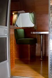 Vintage Airstream Interior by 35 Best Our Vintage Trailer Restorations Images On Pinterest