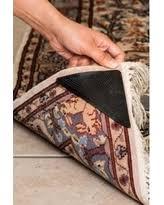 Rug Gripper Pad For Carpet Great Deals On The Original Gorilla Grip Non Slip Area Rug Pad