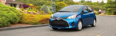 best toyota dealership 100 toyota dealership las vegas best car 24 best toyota