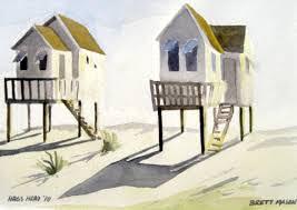 small beach house on stilts beach house on stilts christmas ideas the latest architectural