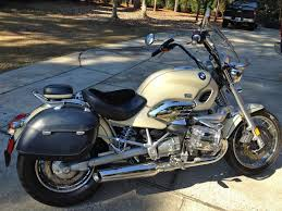 moto bmw r1200c idea di immagine del motociclo