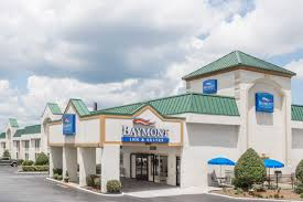 greensboro coliseum floor plan baymont inn u0026 suites greensboro coliseum greensboro hotels nc 27407