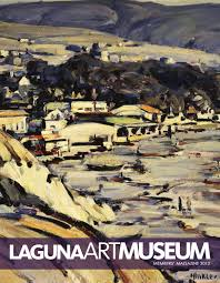 phil potis laguna beach laguna art museum members u0027 magazine 2012 by marni farmer issuu