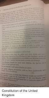 Ottoman Empire Laws A Mongol Uh Havea Islam Mughal Mughal Ppap Part 2 Admin