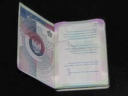 Membuat Paspor Pelaut | pengalaman saya membuat paspor di imigrasi bikin paspor umum atau