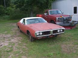 pictures of 1973 dodge charger for sale 1973 dodge charger project parts car for b bodies