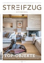 Sch E Einbauk Hen Streifzug Immobilien Hamburg Ausgabe 13 Herbst 2015 By
