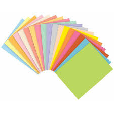 domtar exact colored copy paper 8 5 x 11 20 pound