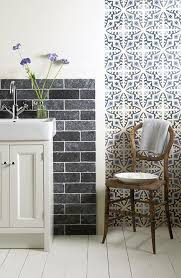 Romanesque Interior Design Romanesque Tile