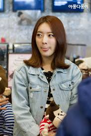 67 best korean hair and fashion images on pinterest korean hair
