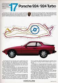 porsche turbo poster art direction by helmut krone agency ddb ad pinterest