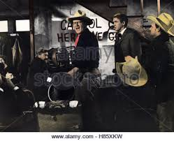 John Valance John Wayne U0026 James Stewart The Man Who Shot Liberty Valance 1962