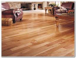 how to acclimate bamboo flooring flooring designs