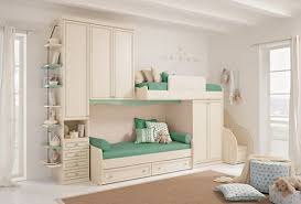 Cool Bunk Bed Designs Classic Kids Bedroom Ideas With Bunk Beds Home Interior Design
