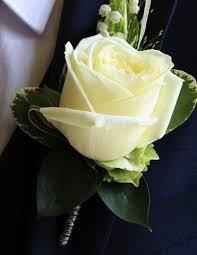 wedding flowers buttonholes buttonholes corsages wedding flowers design flowers