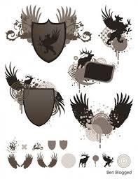 imagenes vectoriales gratis escudos vectoriales gratis unusuario