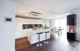 standregal küche küchenregale bilder ideen couchstyle küche einrichten