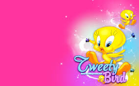 tweety wallpapers wallpapers13