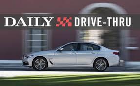 lexus performance cars daily drive thru bmw hybrids lexus performance cars and more