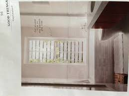 Levelor Blind Parts Awning Curtains Levolor Home Depot Casement Window Parts Blinds