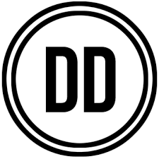 d d file dd rings black png wikimedia commons