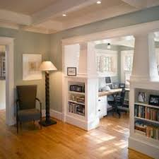 bungalow style homes interior in search of character craftsman style bungalow interiors