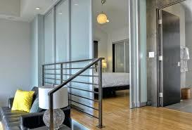 narrow room dividers ikea panel curtain divider ideas bookcase