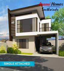 house for sale in minglanilla cebu house and lot in cebu listings