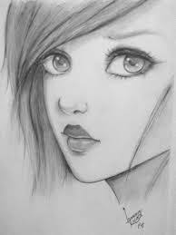 64 best gallery images on pinterest pencil sketching evergreen