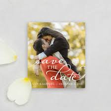 Magnetic Save The Dates Save The Date Magnets U0026 Cards Match Your Style Get Free Samples