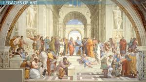 ancient roman culture u0026 its influence on modern life video