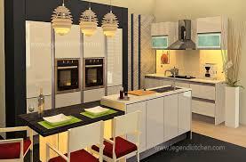 Cls Kitchen Cabinet Promotion Kitchen - Cls kitchen cabinet