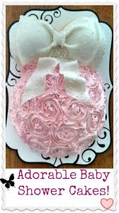 great baby shower cake idea u0027s check out this website for more