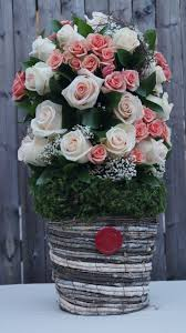 flower shops in chicago best 25 flower delivery chicago ideas on monthly