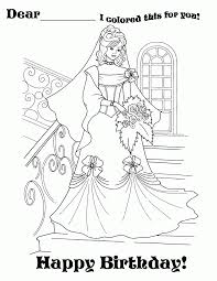 free happy birthdaycoloring pages coloring home