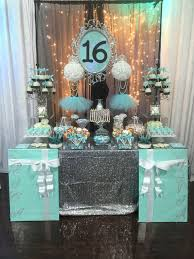 Chocolate Candy Buffet Ideas by Best 25 Birthday Candy Buffet Ideas On Pinterest Candy Table