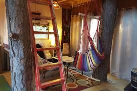 top 20 enchanted treehouse tiny house sleeps 8 treehouses for