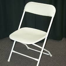 taylor rental superstore u003e additional pages u003e chair rental u003e chair