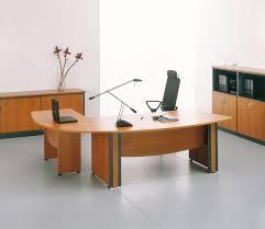 bureau mobilier de bureau direction catalogue mobilier de bureau sur marseille et aix