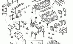 jeep cherokee engine parts diagram jeep wiring diagram for cars