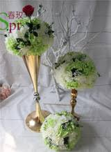 70cm Vase Popular Tall Vases Wedding Buy Cheap Tall Vases Wedding Lots From