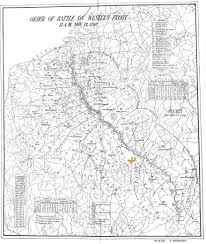 Waco Map Map Of Philip Lovetere U0026 Ww1