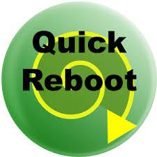 fast reboot pro apk fast reboot pro 1 29 apk apk apk