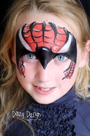 172 best daisy design images on pinterest face paintings face